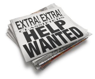 Blog.HelpWanted