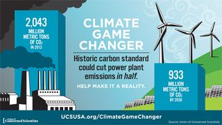 EPA-Power-Plant-Standards-Climate-Game-Changer-Infographic_Web-page-width